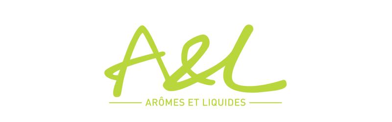 Aromes et Liquides